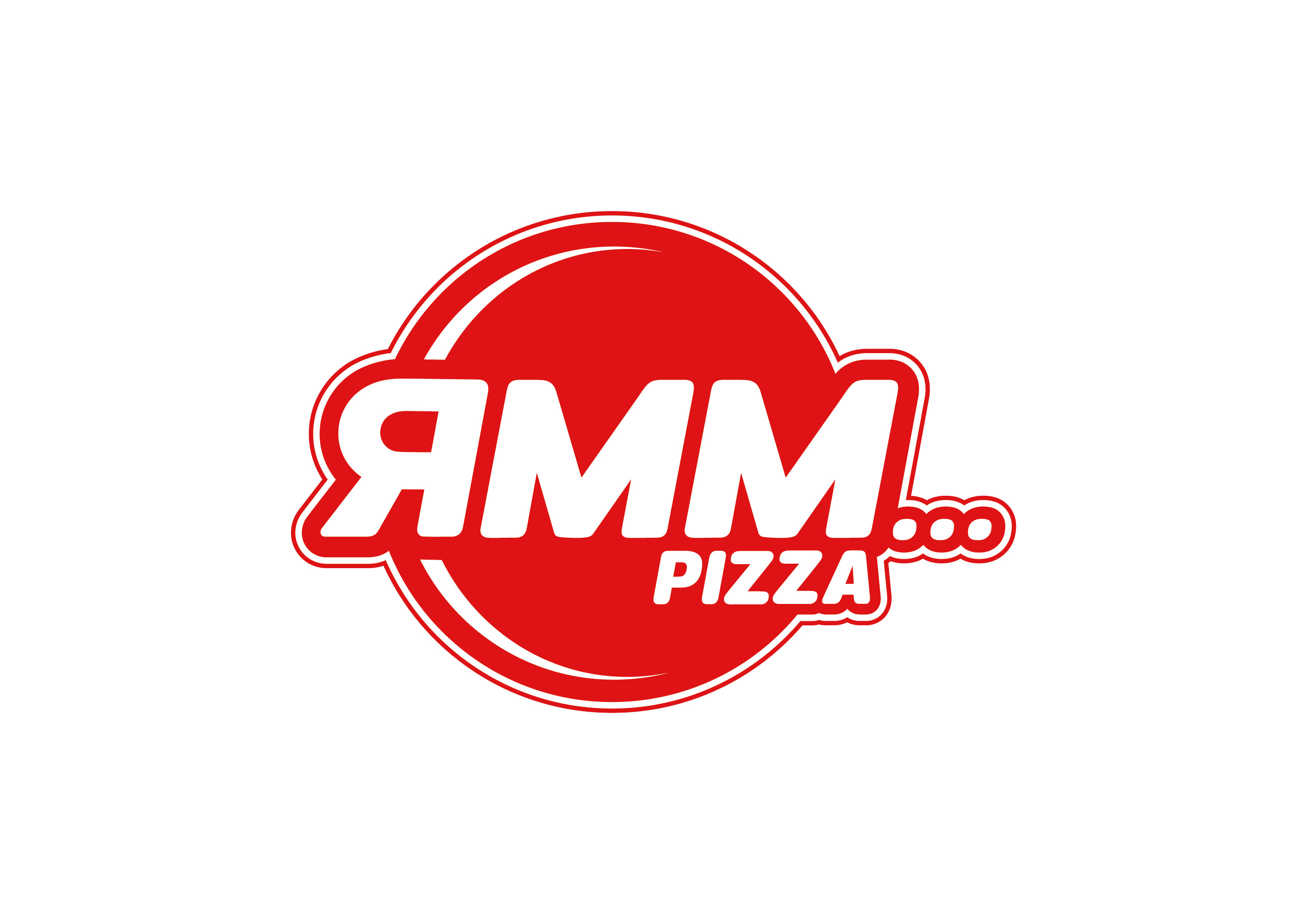 Ямм-Pizza_logo_